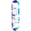 Morphium Skateboards Triangle Deck